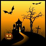 haunted-house-clipart1.png