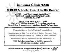 FW  Health Center Summer Hours   Location   Outlook Web Access Light copy.jpg